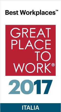 Best Workplaces Italia